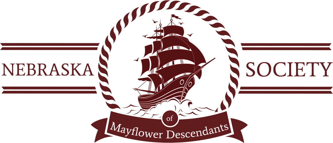 Nebraska Mayflower Society